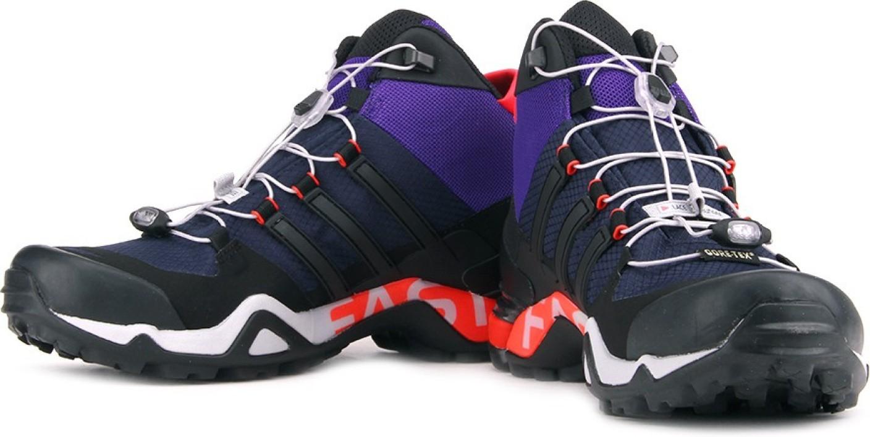 Adidas Adiprene Shoes Rate