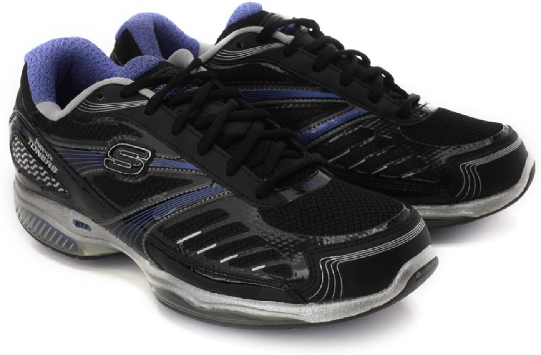 Barefoot Gym Shoes Uk