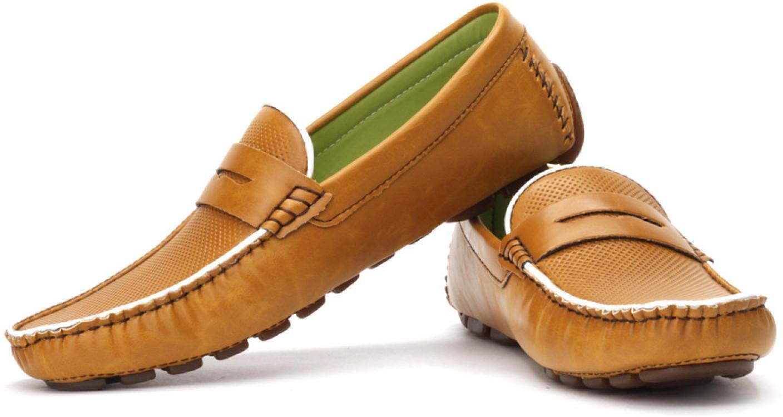 Pavers Shoes Reviews