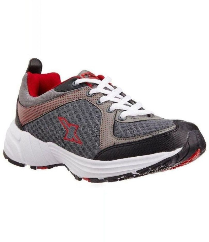 Dc Shoes Uk Buy Online