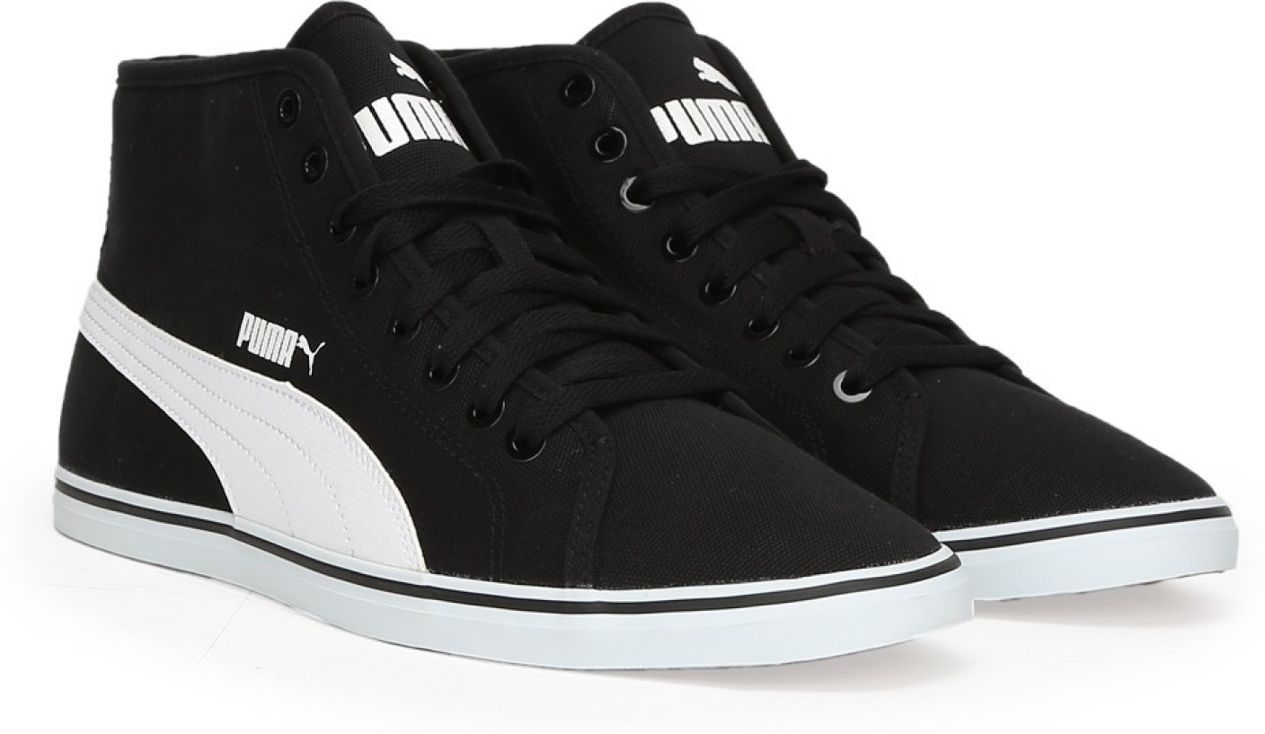 Buy Branded Shoes Online