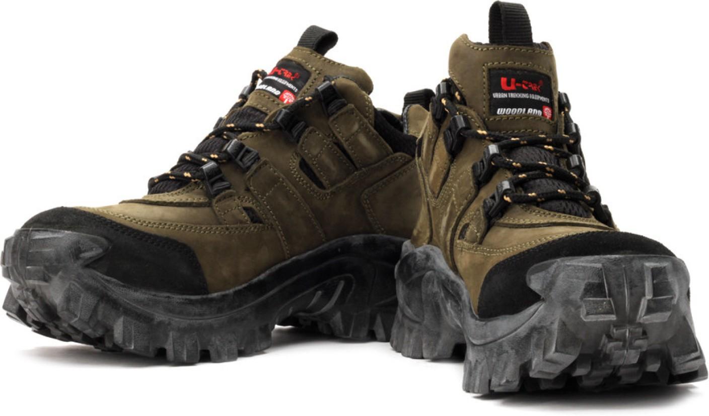 Buy Online Woodland Shoes Polish