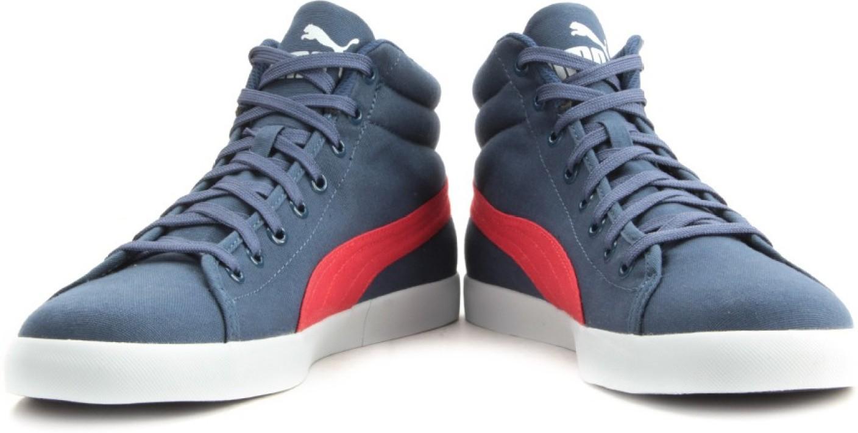 Duplicate Puma Shoes Online