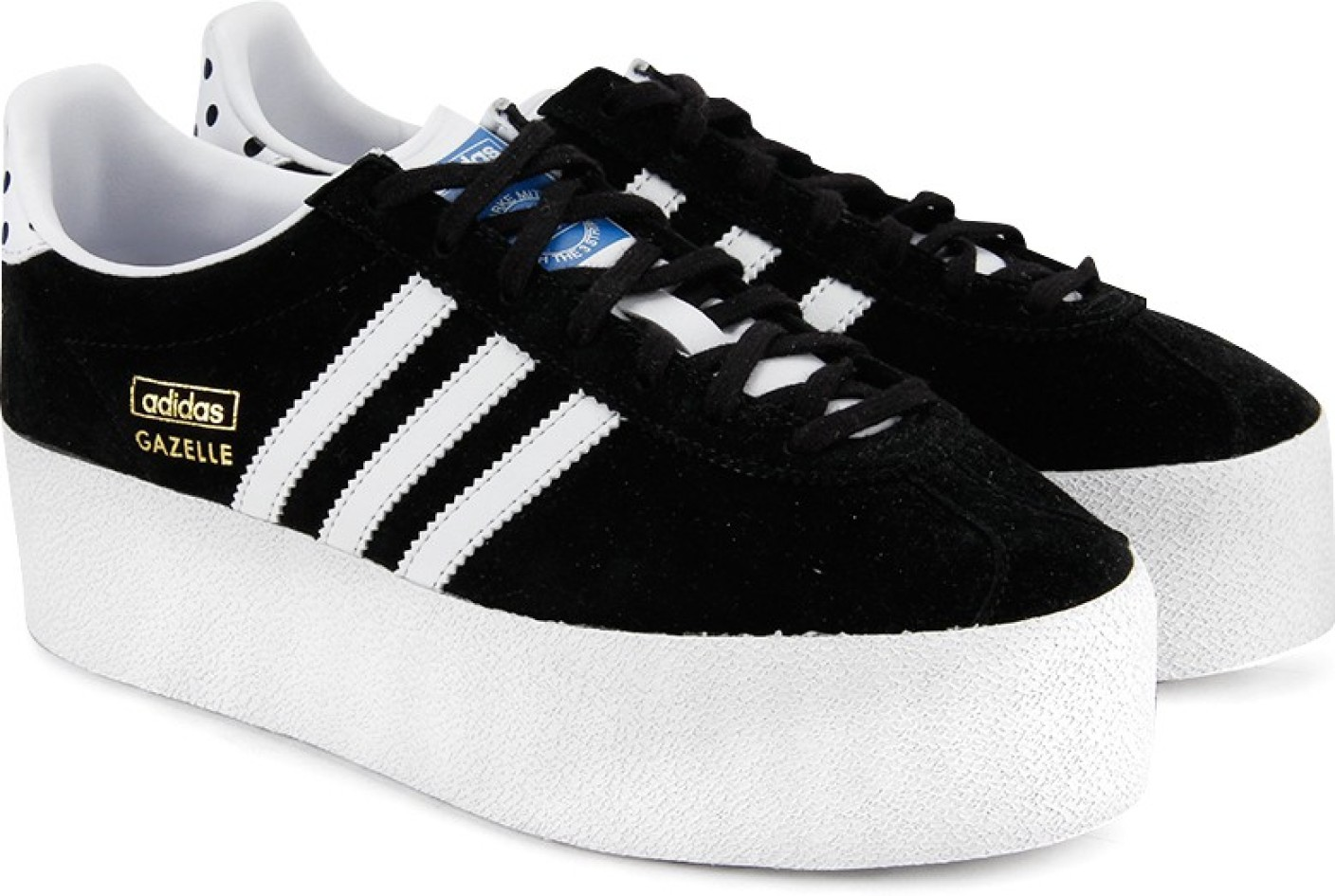 Shop Adidas Shoes Online India