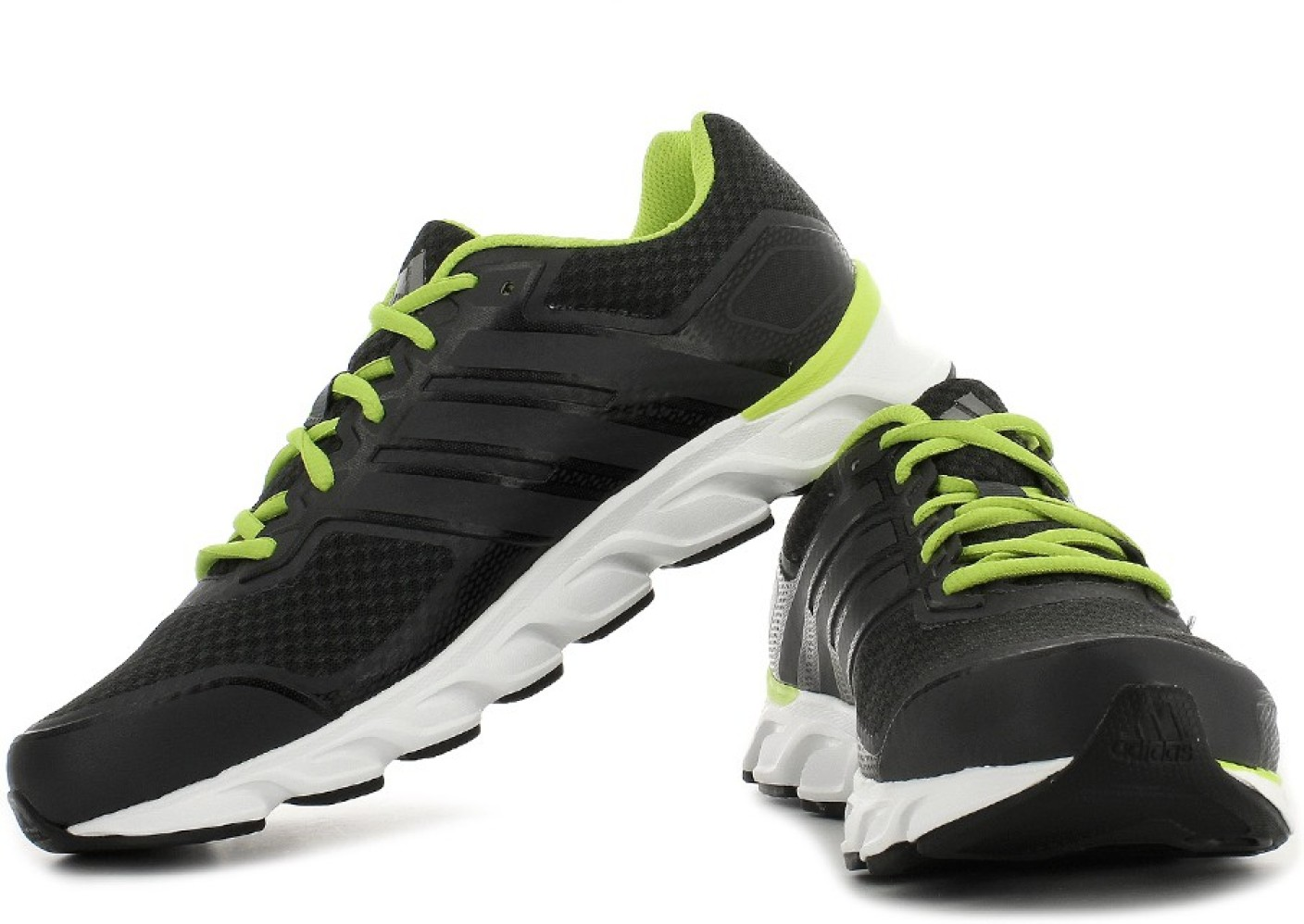 Adidas Men S Exercise Shoes