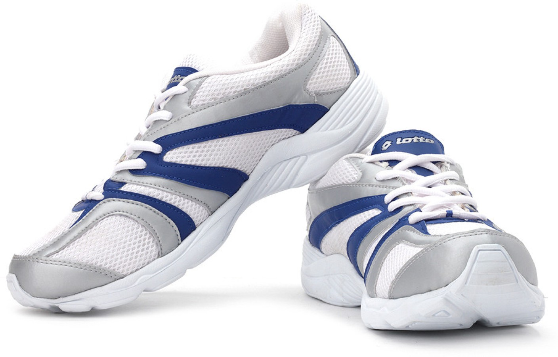 Lotto Sports Shoes Online Flipkart