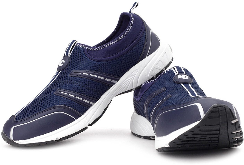 Lee Cooper Running Shoes Flipkart