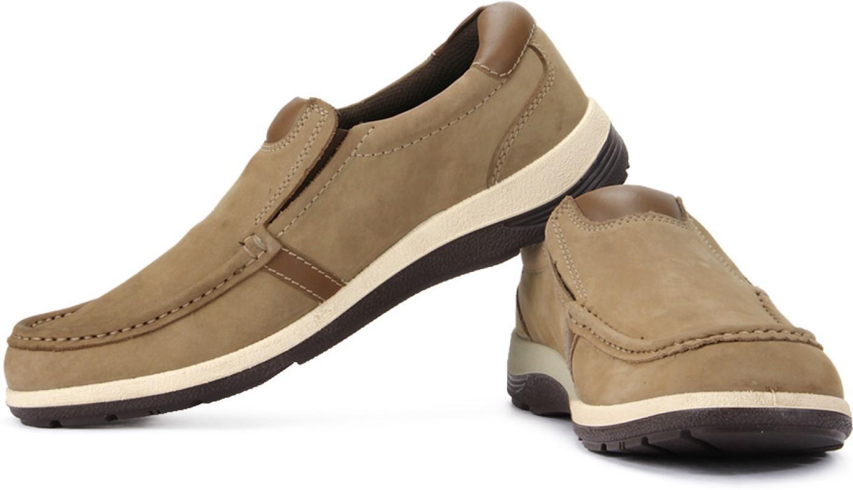 Weinbrenner Shoes Uk