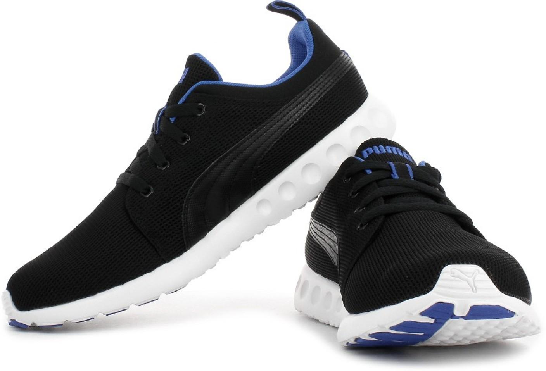 Puma Jogging Shoes Price In India
