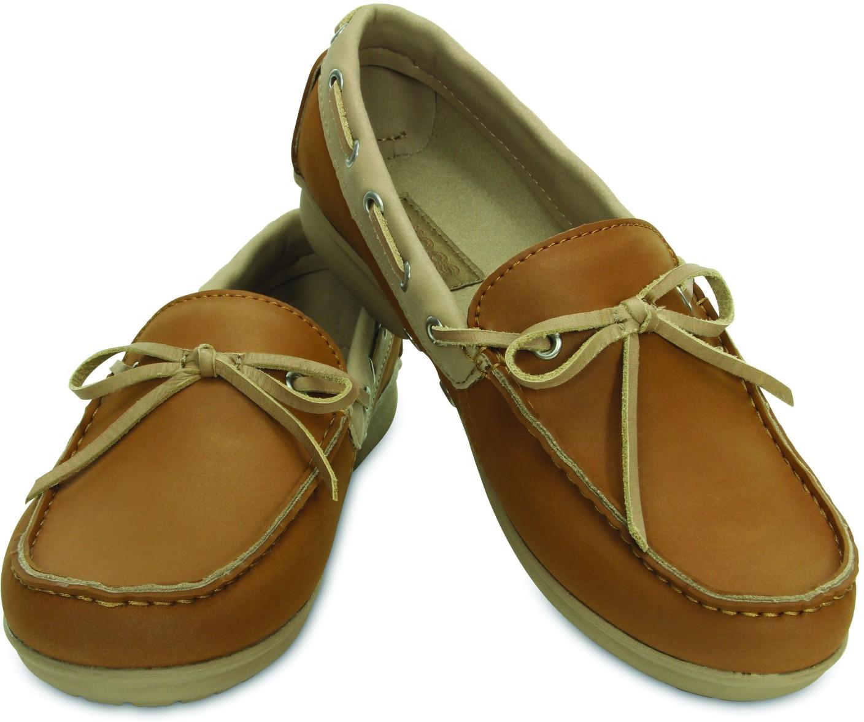 Buy Boat Shoes Online Uk
