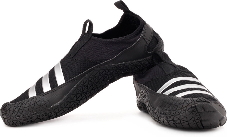 Adidas Kayak Shoes