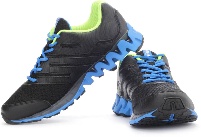 Best Shoes For Running On Gravel