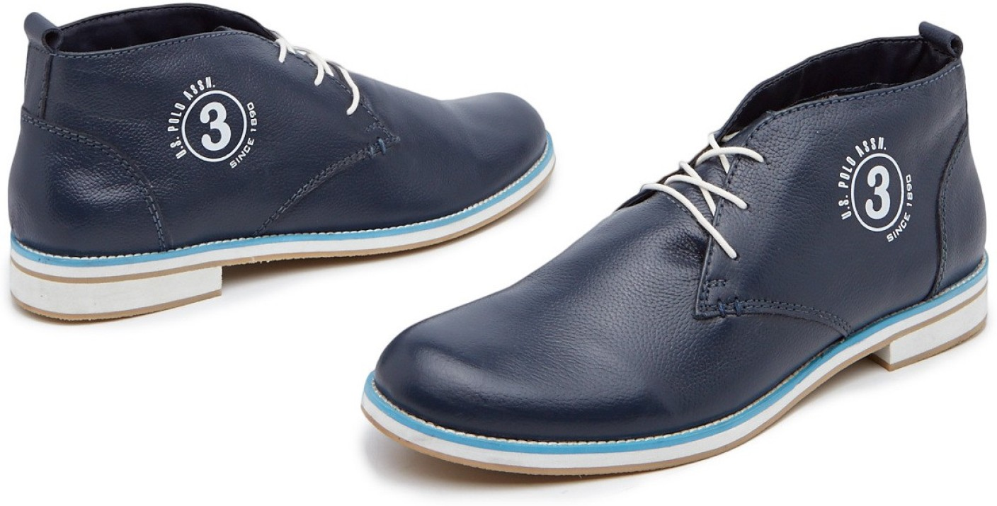 How To Care For Buffalo Leather Shoes