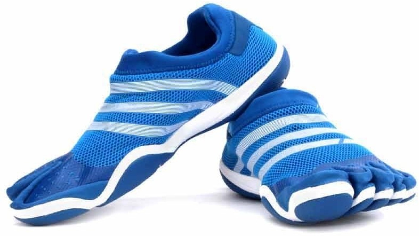 Adidas Adipure Shoes Online India