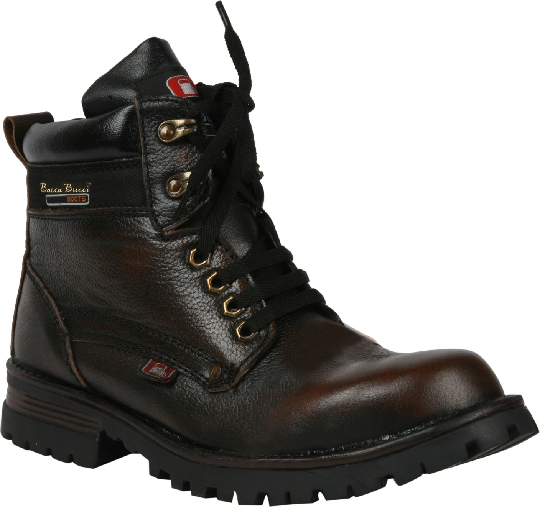 Gasoline Shoes Online