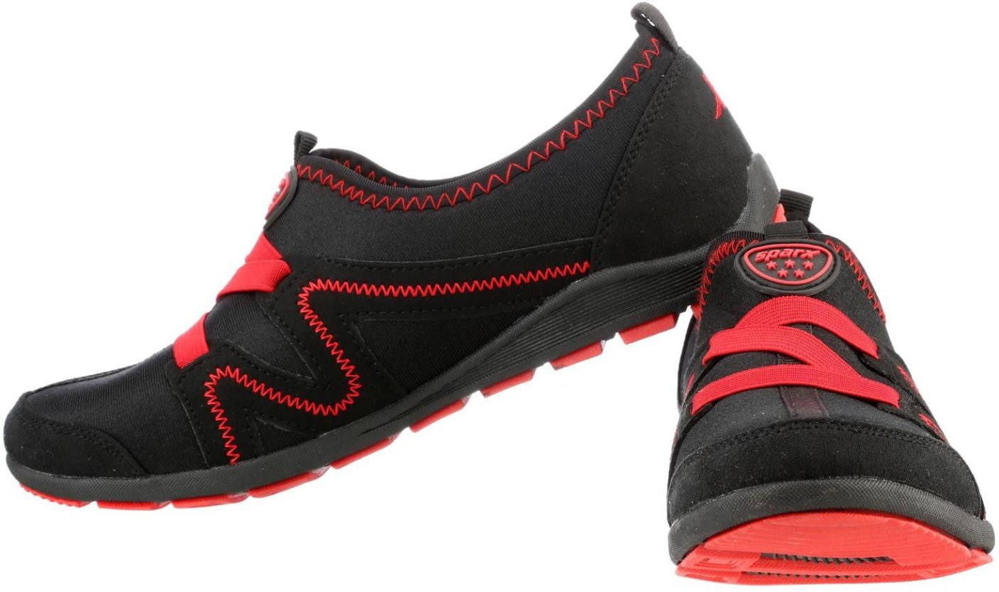 Ladies half shoes online shopping india