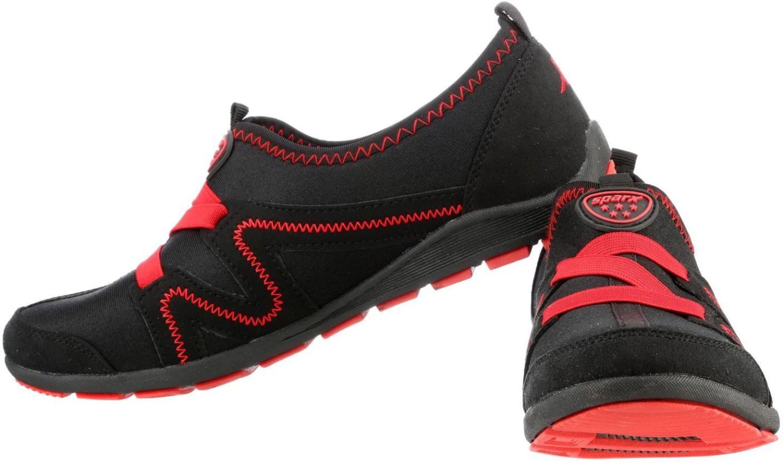 Ideal Running Shoe Weight