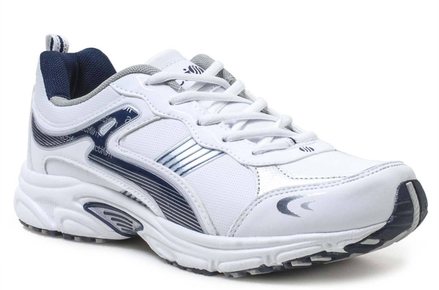 Famous Running Shoes