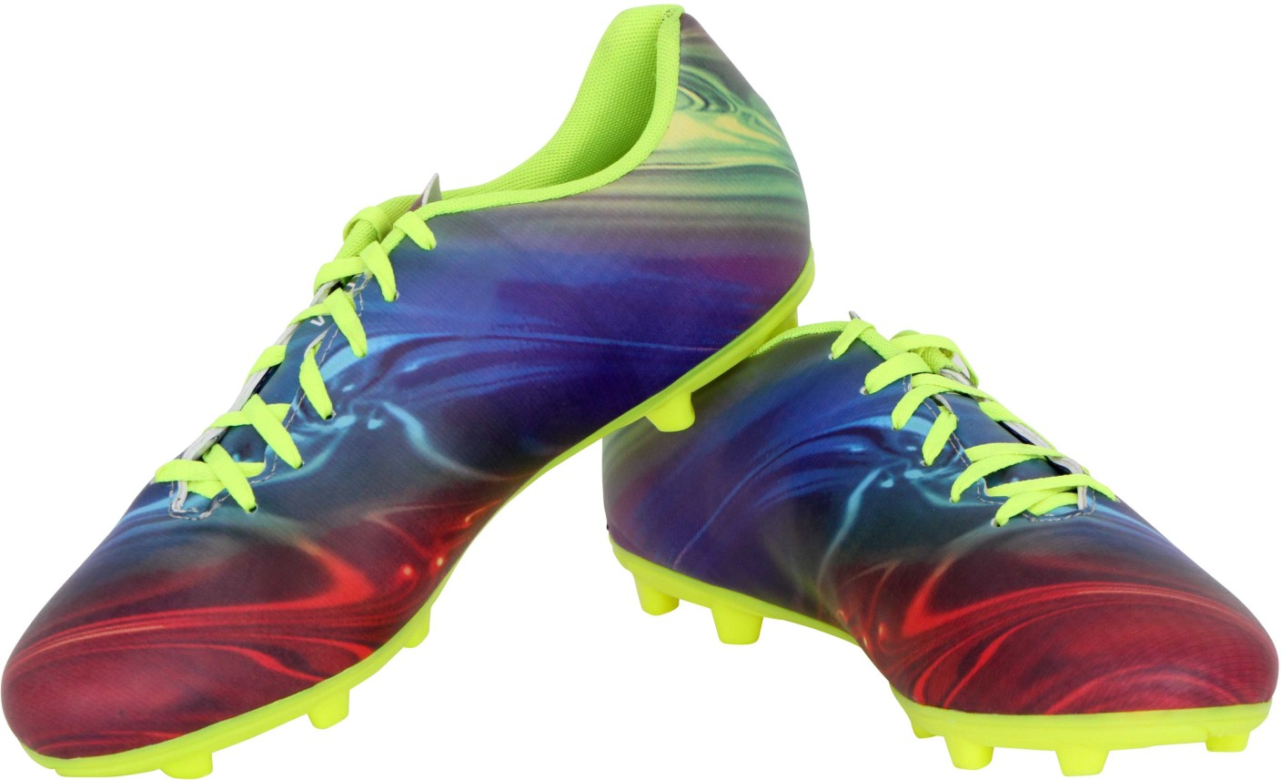 Buy Football Shoes Online Cash On Delivery