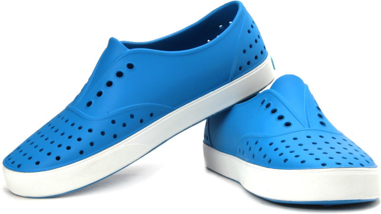Native Miller Shoes Uk