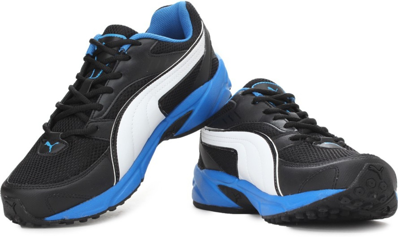 Puma Men S Atom Dp Running Shoes