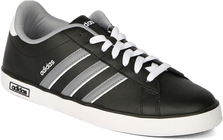 Adidas Neo Casual Shoes Flipkart