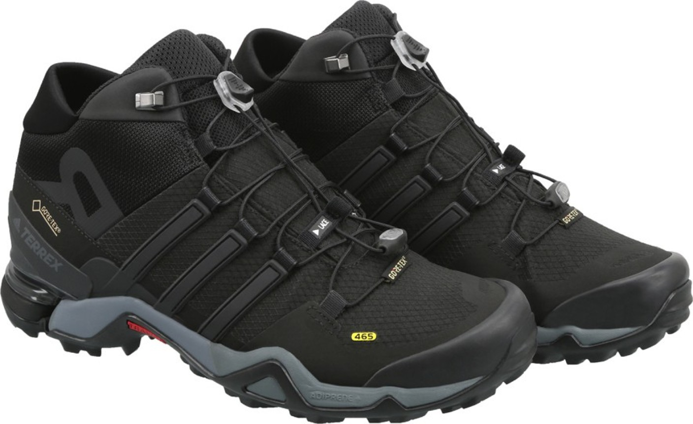 adidas terrex fast r mid gtx outdoor shoes for men buy. Black Bedroom Furniture Sets. Home Design Ideas