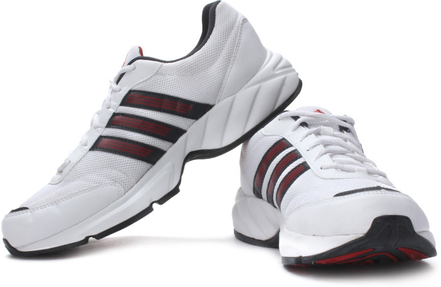 Best Place To Buy Adidas Running Shoes Online