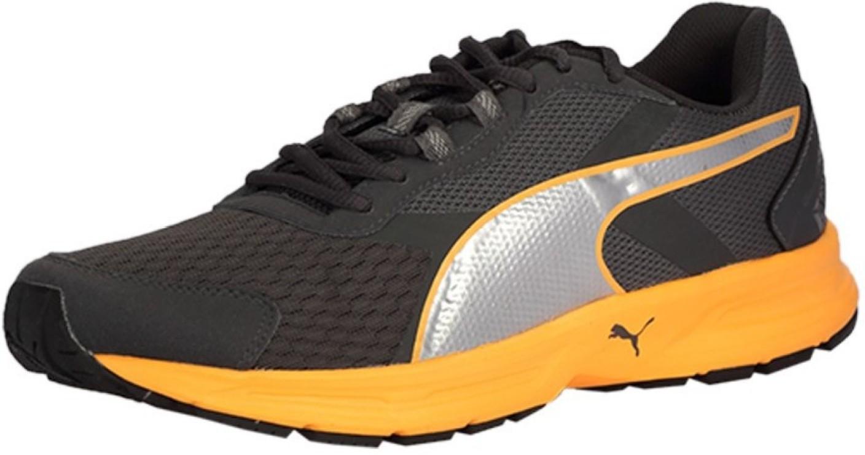 Puma Descendant V Dp Running Shoes