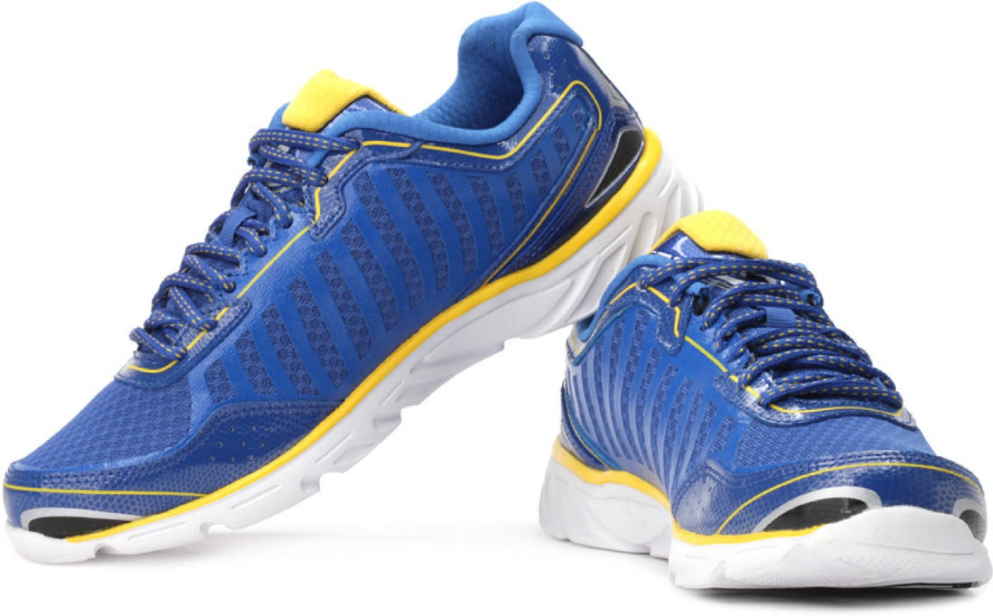 Best Price Branded Sports Shoes