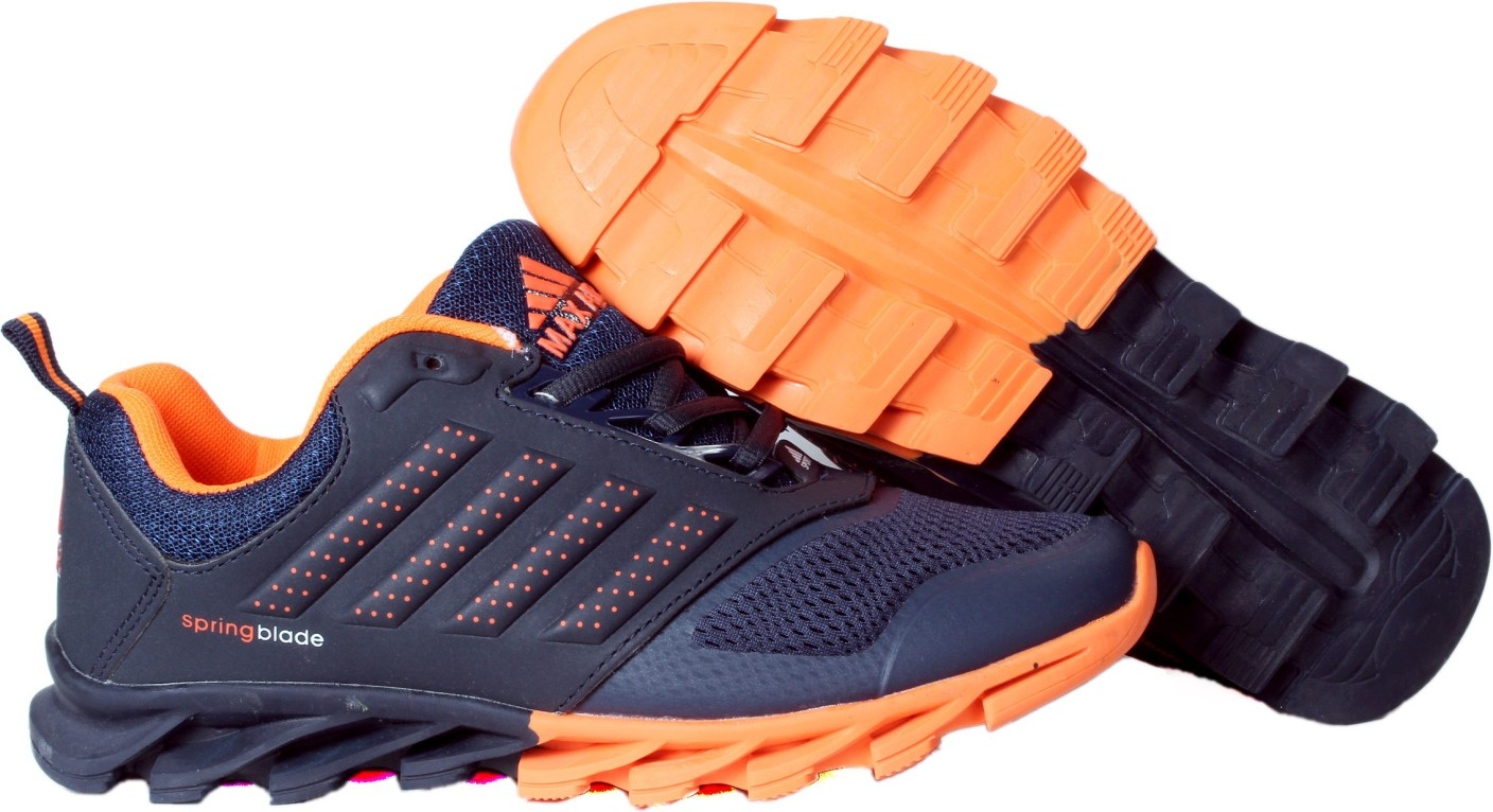 Max Air Running Shoes Flipkart