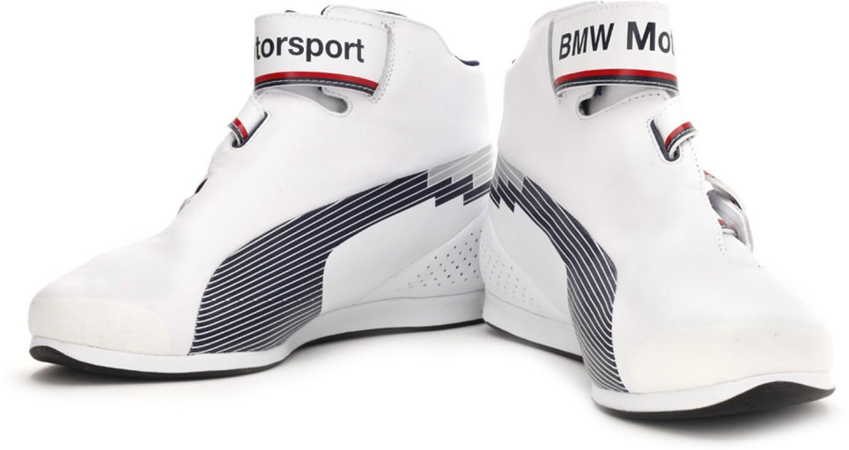 Puma Bmw Motorsport Shoes Online India