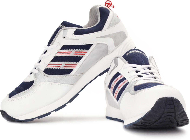 Nivia Jogging Shoes Online