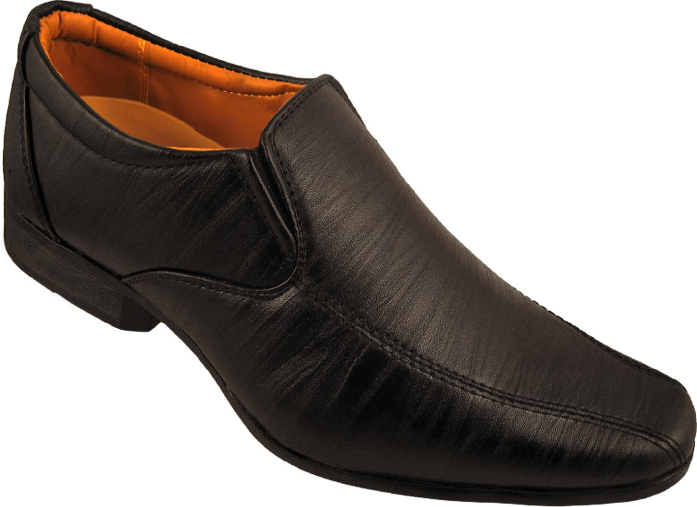 Synergy Shoes Online