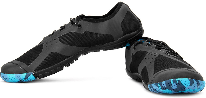 Skora Running Shoes Online India