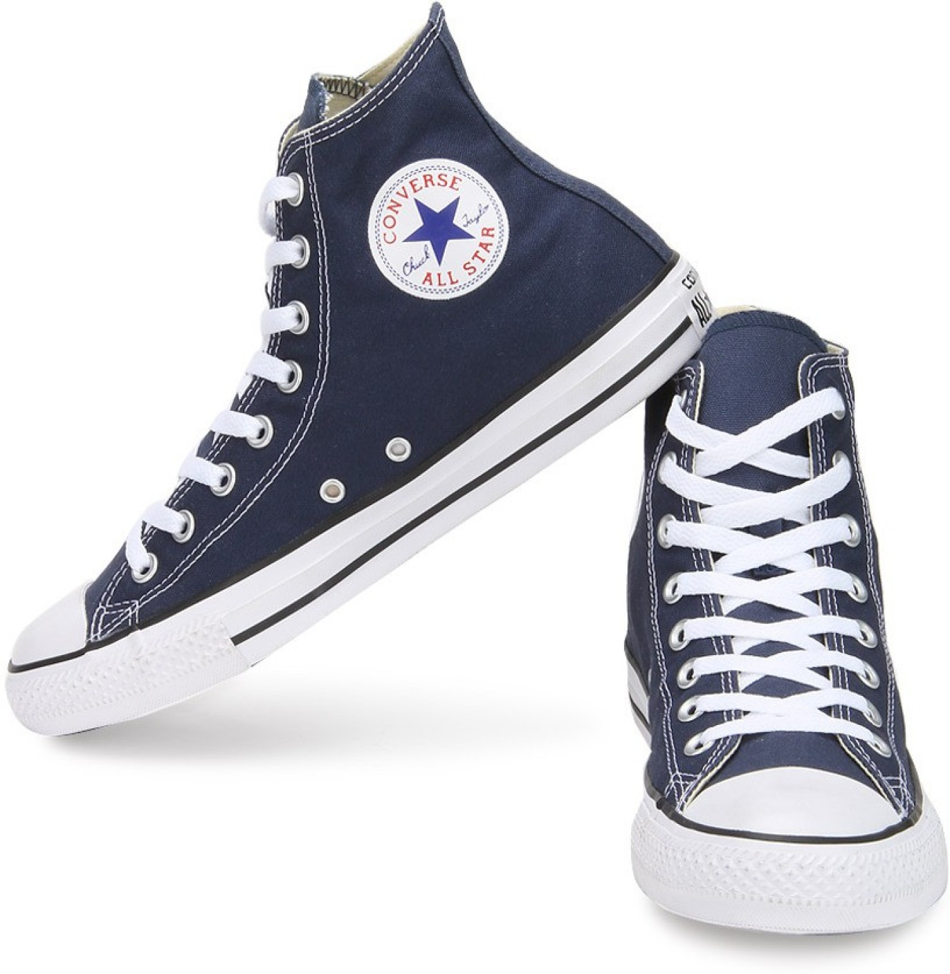 Converse Shoes All Star Price In India