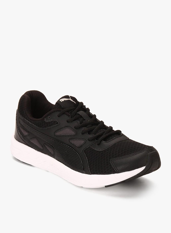 Best Running Shoes For Asphalt