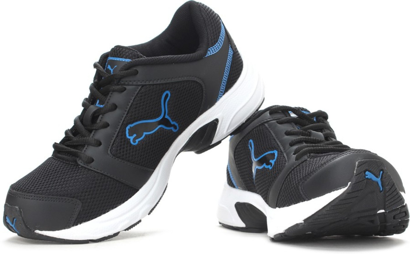 Top 10 Sports Shoes for Men Under Rs 2000 | CashKaro Blog