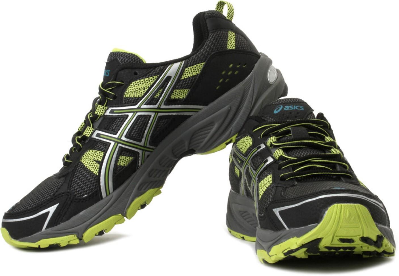 Asics Gel Venture  Trail Running Shoes India