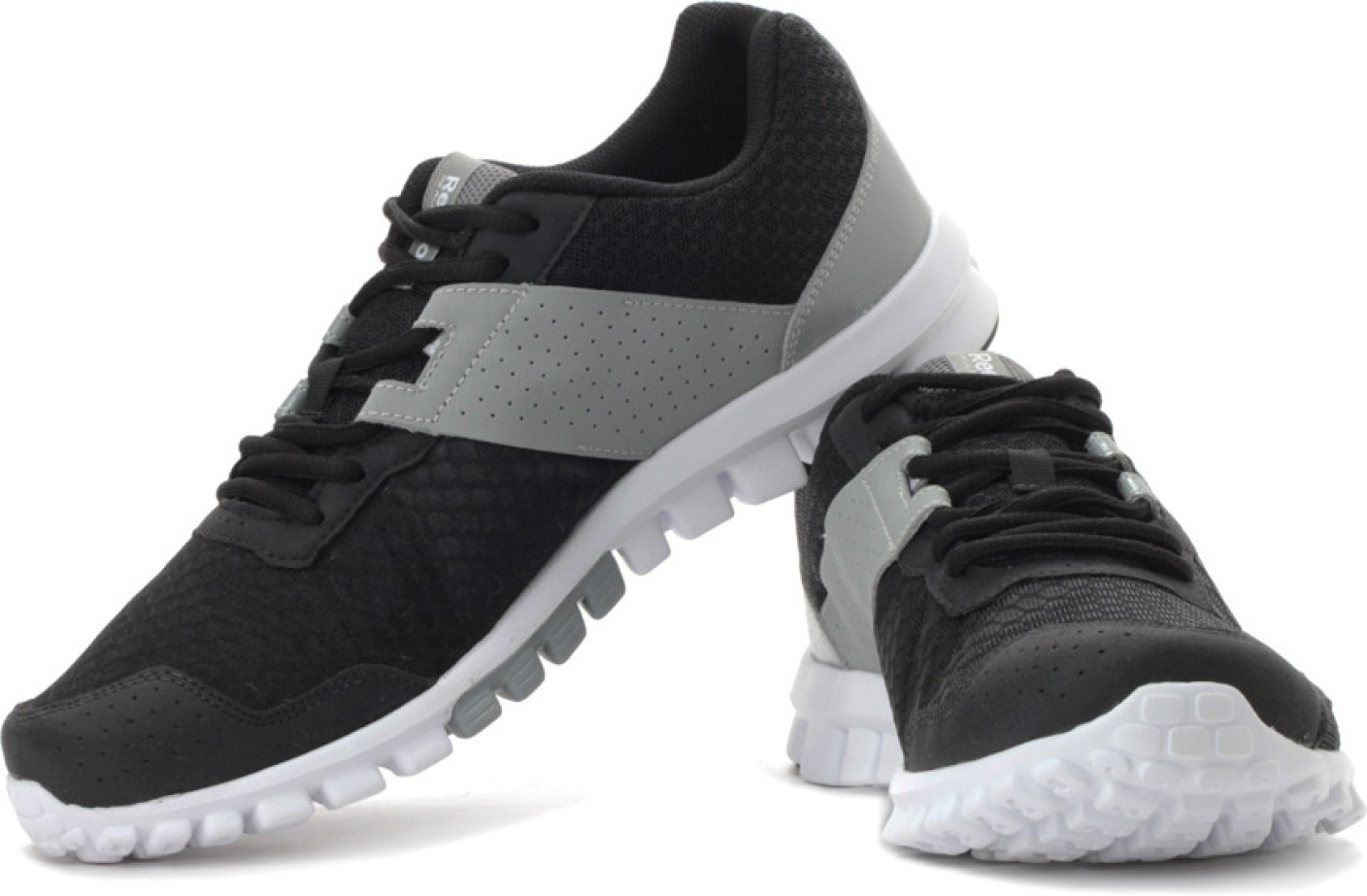 Reebok Realflex Shoes Online