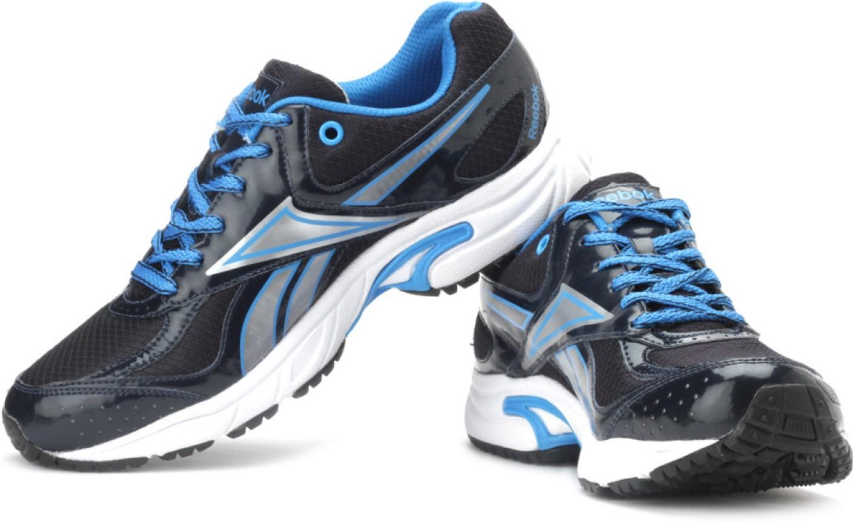 Decent Running Shoes Uk