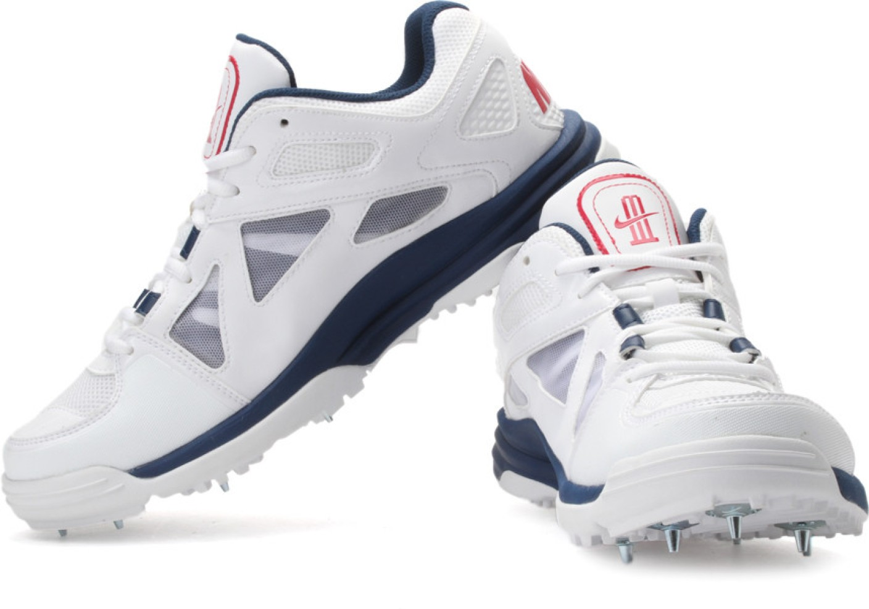 Nike Cricket Shoes Flipkart