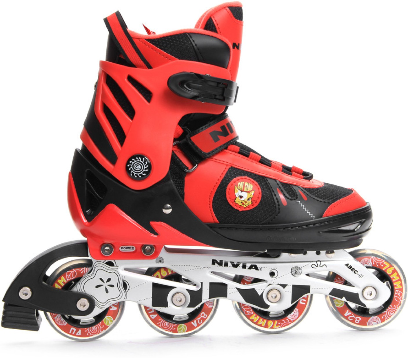 Roller skating shoes in chennai - Add To Cart