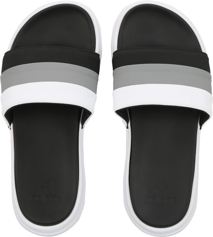 Adidas Superstar 4g Slide herbusinessuk.co.uk