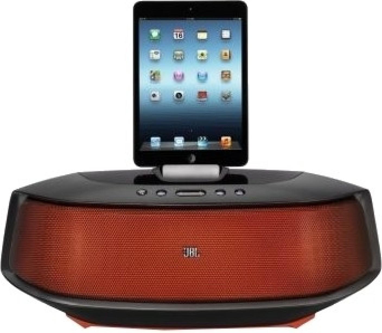 Buy JBL OnBeat Rumble Bluetooth Speaker Online From Flipkart.com