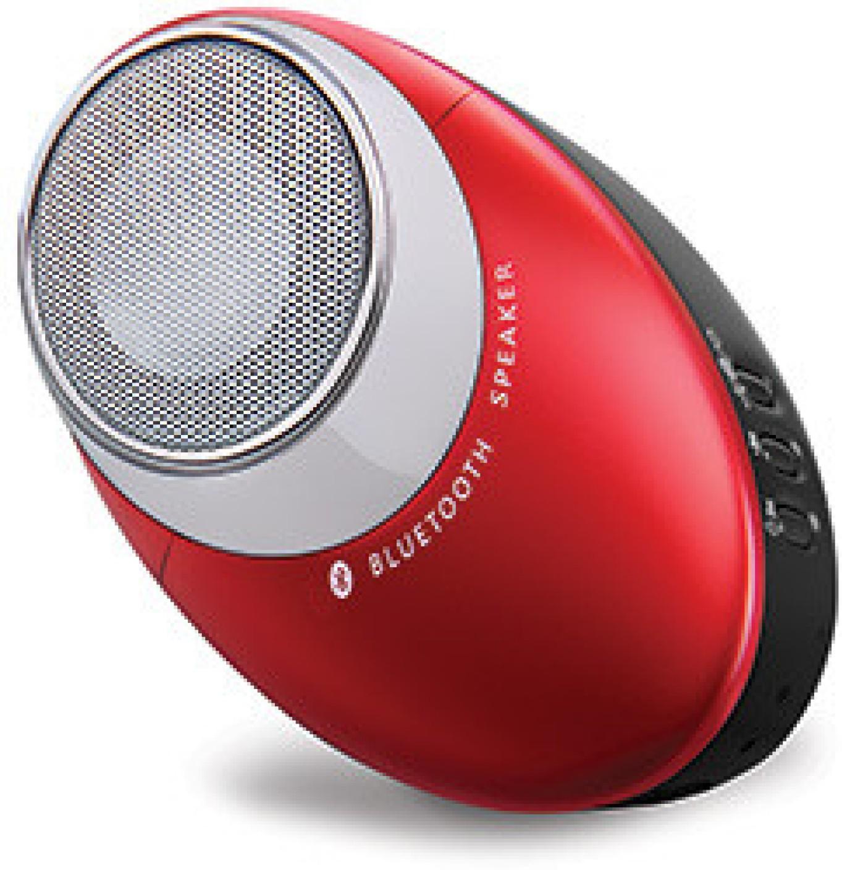 Buy F&D M8 2 W Portable Bluetooth Speaker Online From Flipkart.com