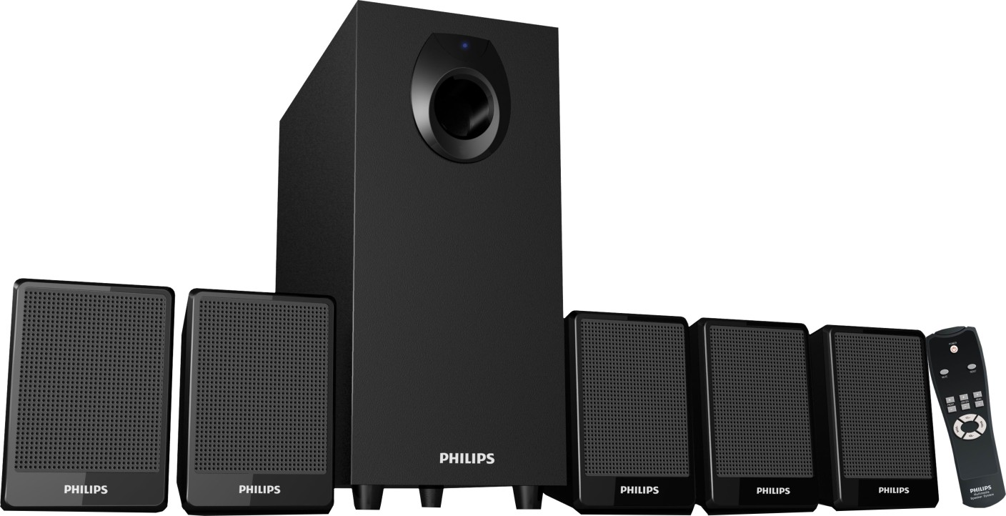speakers home theater. wishlist speakers home theater