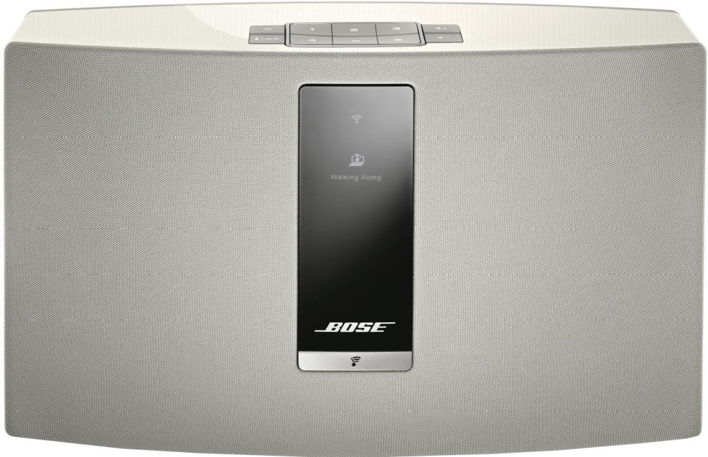 buy bose soundtouch 20 iii bluetooth mobile tablet speaker. Black Bedroom Furniture Sets. Home Design Ideas