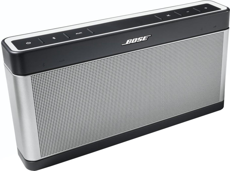 buy bose soundlink bt iii portable bluetooth mobile tablet speaker online from. Black Bedroom Furniture Sets. Home Design Ideas