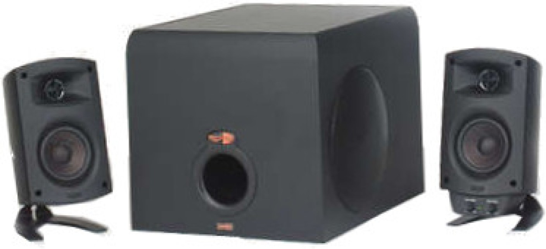 klipsch thx speakers. klipsch promedia 2.1 thx multimedia speaker. save thx speakers